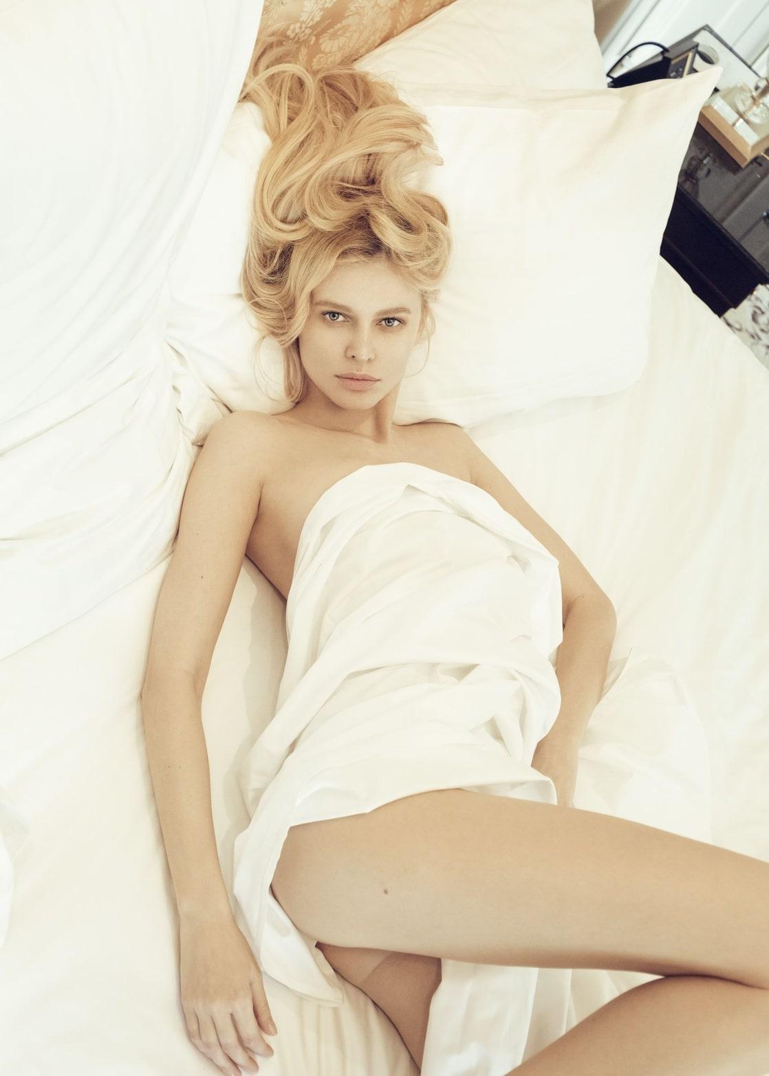 Fotos Alicja Ruchala naked (29 photos), Pussy, Paparazzi, Feet, butt 2020