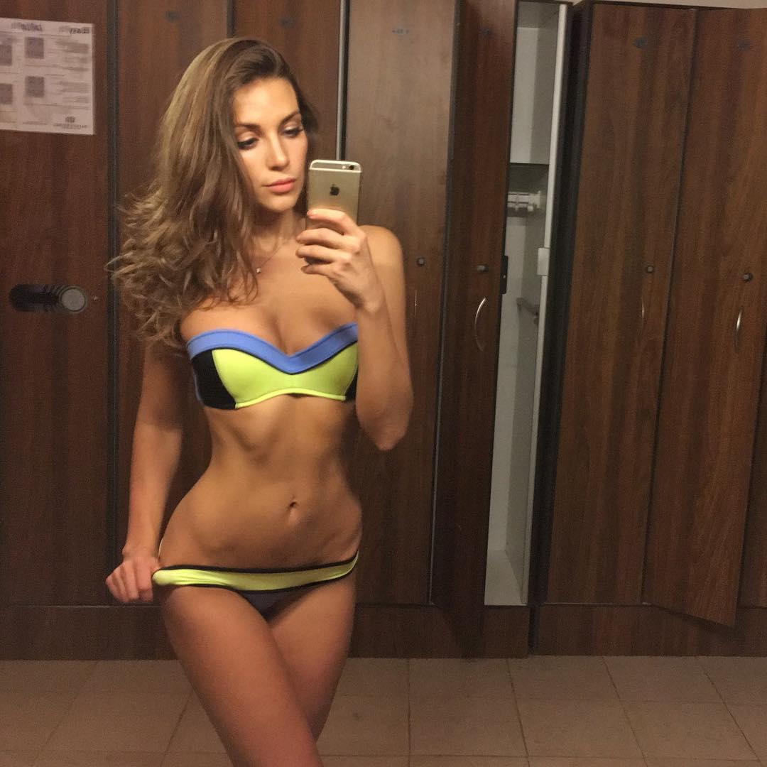 Hot Maria Mezentseva nude (55 foto and video), Pussy, Hot, Boobs, panties 2015