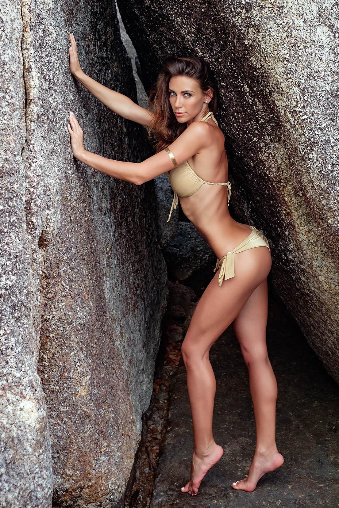 Pussy Maria Mezentseva  nudes (61 pics), Instagram, braless