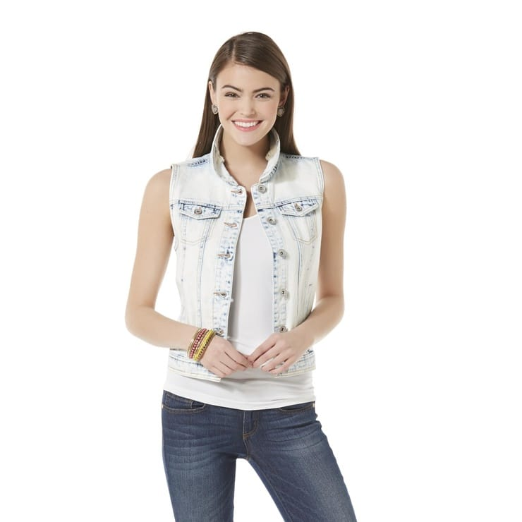 true-hookup-destructed-denim-vest