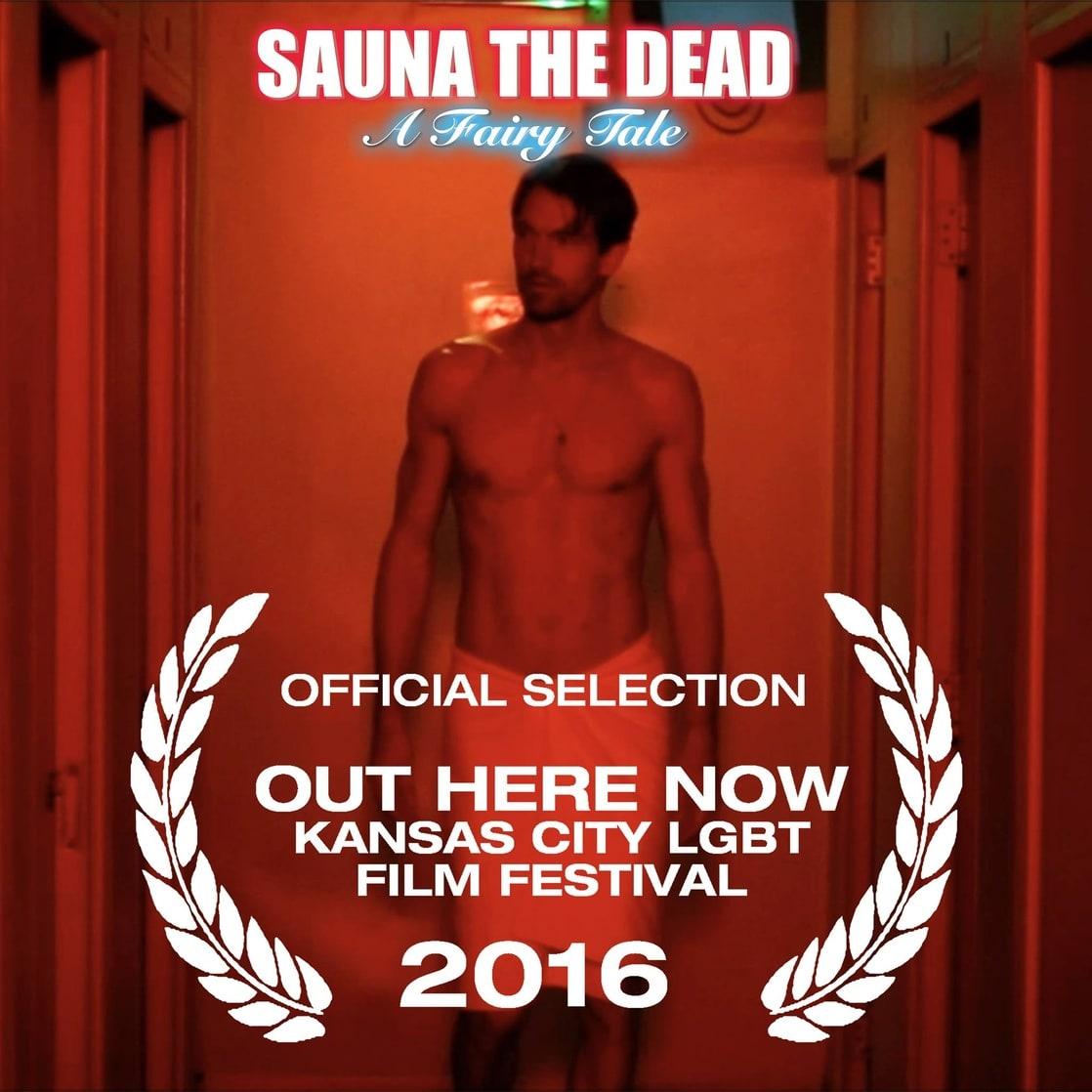 Sauna the Dead (VO)