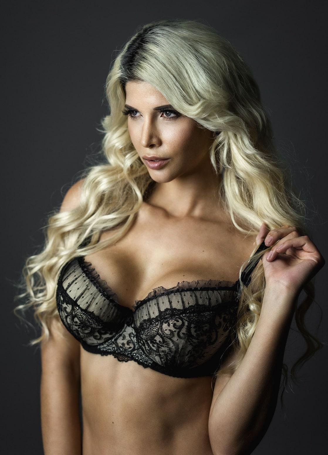 2019 Micaela Schafer nudes (48 photo), Ass, Sideboobs, Boobs, bra 2018