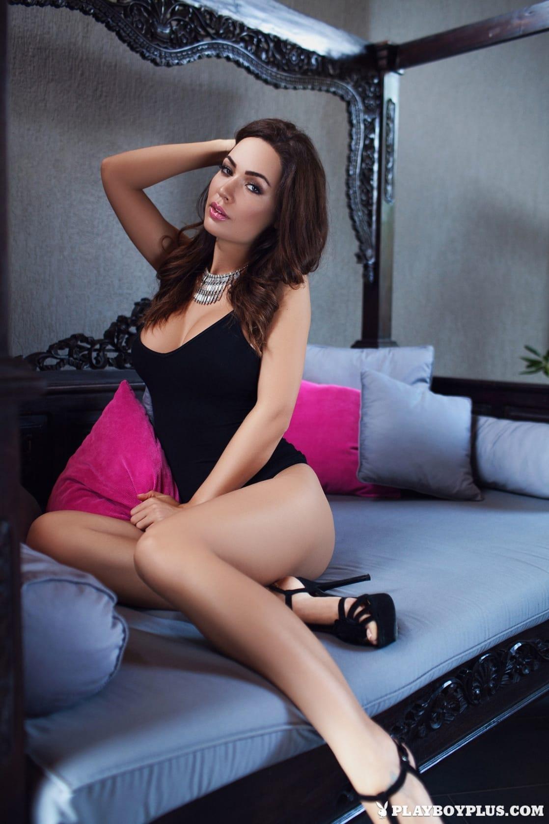 Picture of Adrienn Levai