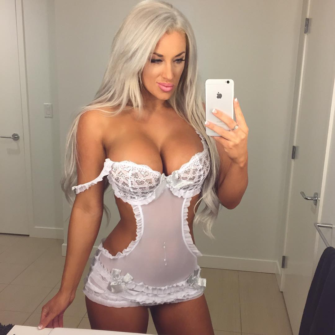 laci kay somers topless