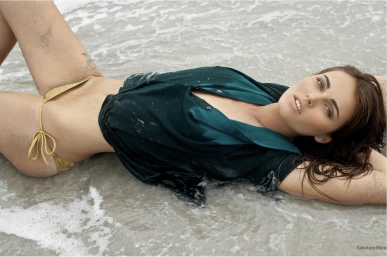 Alyssa Riley