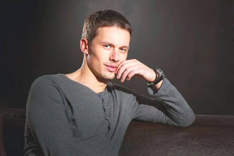 Eldar Lebedev