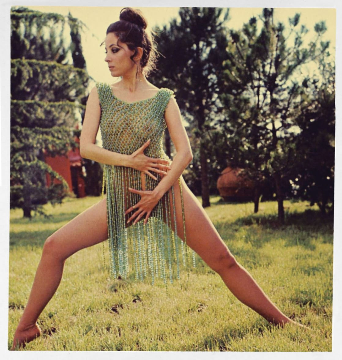 Barbara Parkins nude (59 fotos), pictures Fappening, YouTube, swimsuit 2018