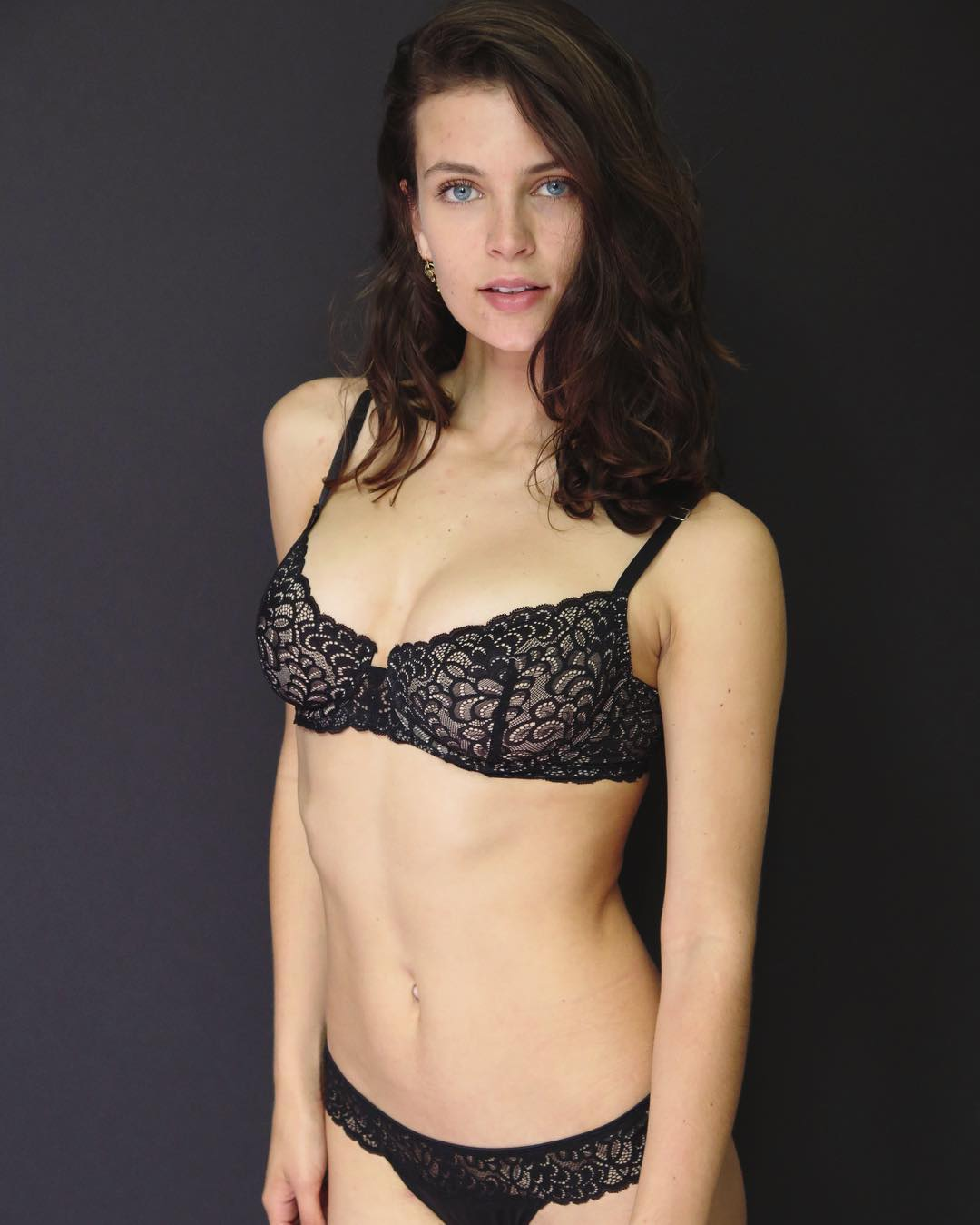 Kathleen Sorbara nudes (84 foto and video), Tits, Bikini, Instagram, lingerie 2019
