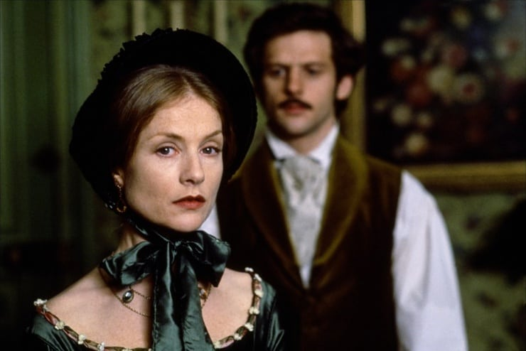 the timeless truth of madame bovary The timeless truth of madame bovary - the timeless truth of madame bovary written in 1857, gustave flaubert s madame bovary has become a literary classic the after.