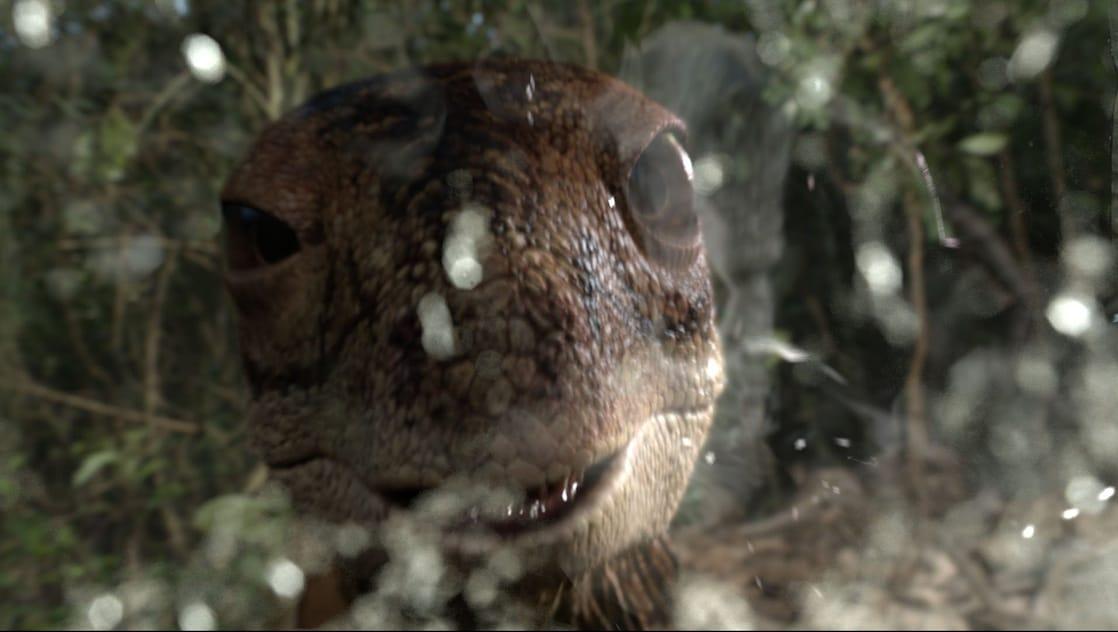 https://ilarge.lisimg.com/image/11647688/1118full-the-dinosaur-project-screenshot.jpg