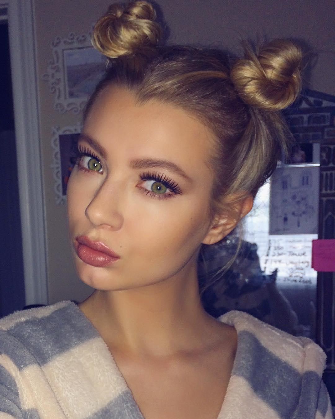Instagram Jessie Keener naked (34 photo), Sexy, Is a cute, Feet, cameltoe 2020