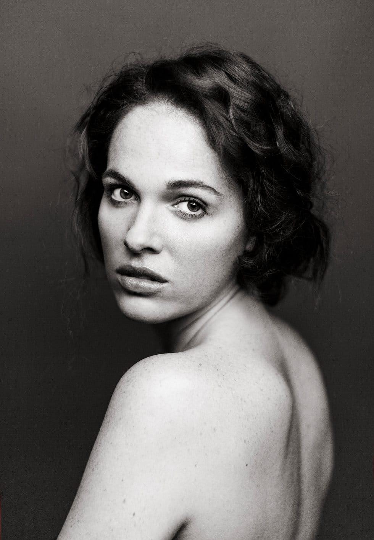 Picture of Verena Altenberger