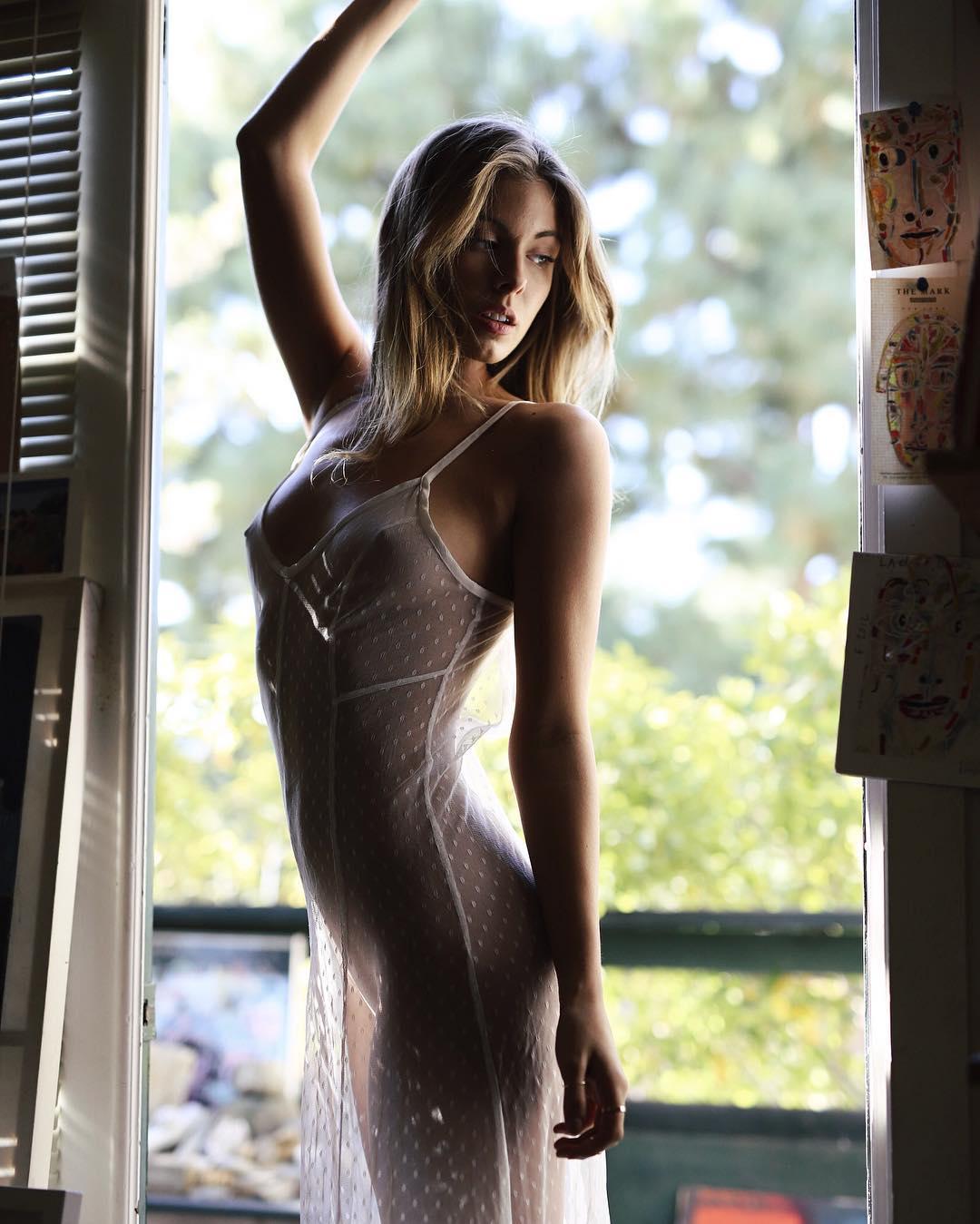 Carmella Rose nudes (82 photos) Feet, YouTube, legs
