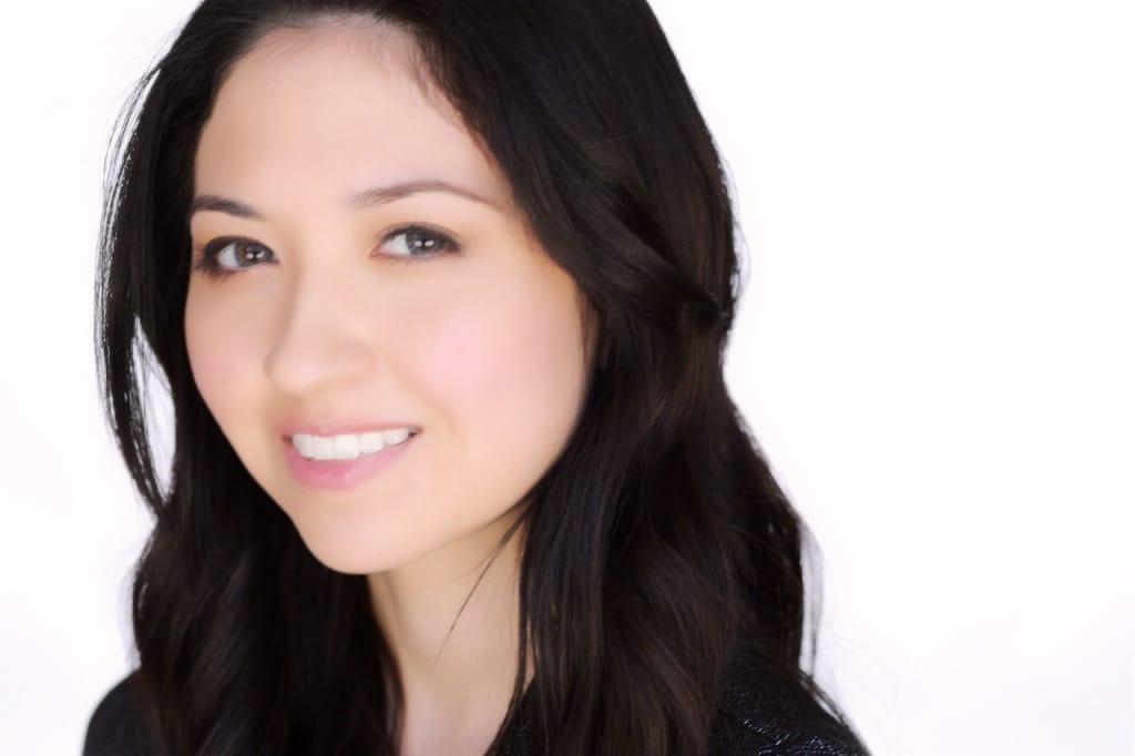 Corrina Ramos