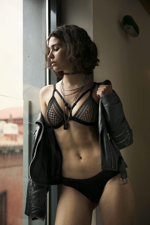 2019 Ana Sotillo nude photos 2019