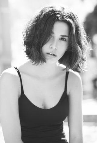 Madison Grace photos