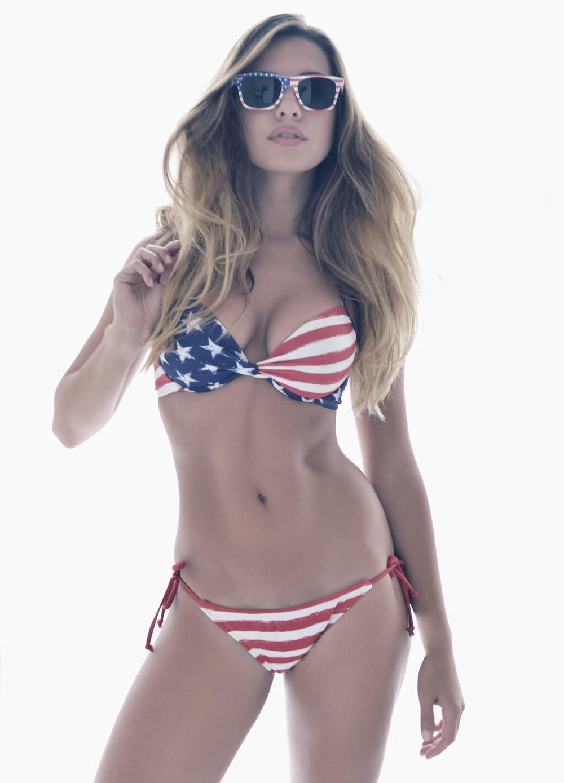 Bikini Jessica Ashley nudes (27 photo), Ass, Leaked, Feet, cameltoe 2019