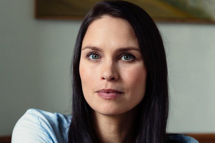 Sandra leonhard