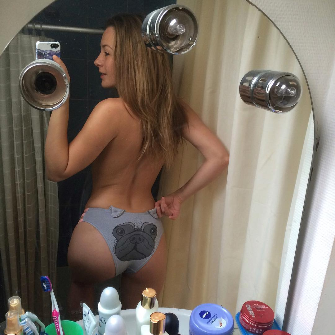 Kendra Lust photos