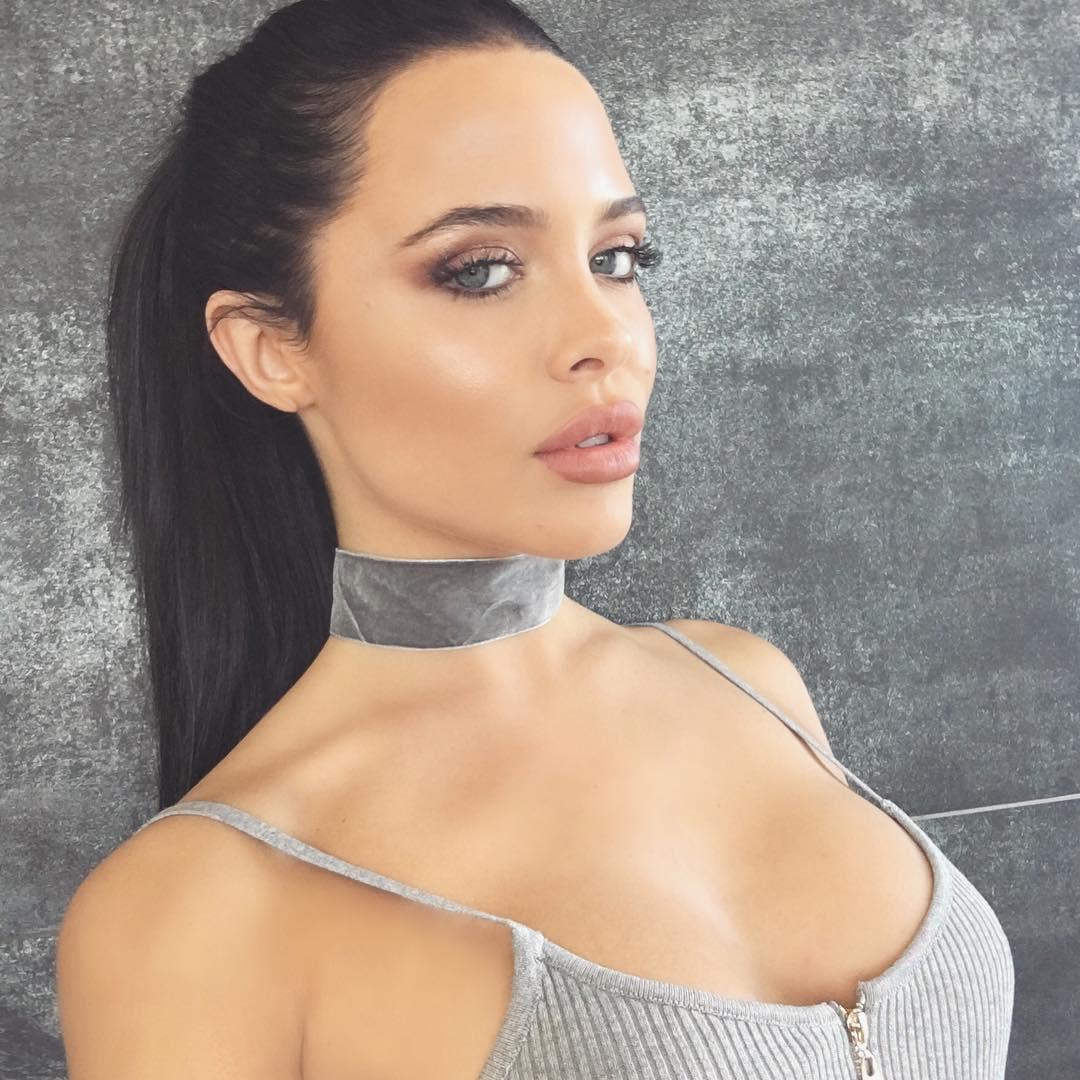 Celebrites Jenni Lee nude photos 2019