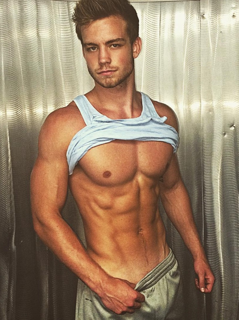 808full-dustin-mcneer.jpg