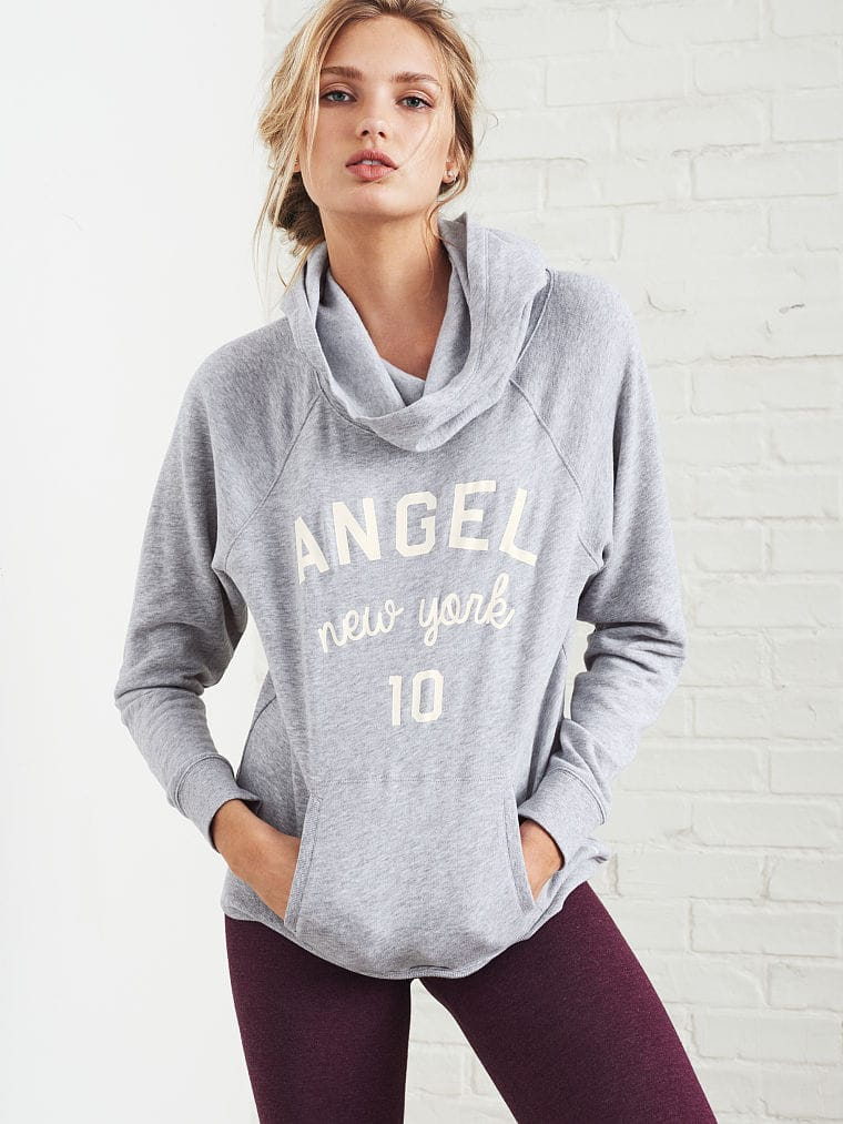 second hand брендовой одежды оптом