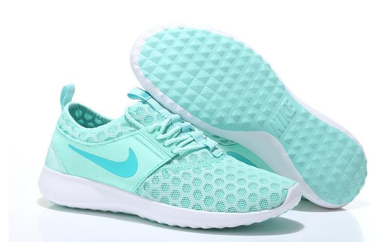 finest selection 886b3 0af16 Picture of 2015 Fashion Nike Zenji Juvenate Summer Slip-On Sneaker For  Women Running Shoes Grass Green On Sale