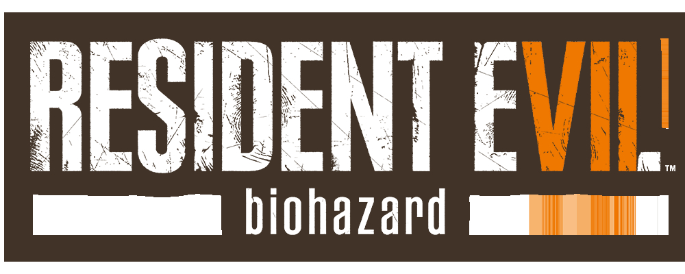 http://ilarge.lisimg.com/image/11723448/1000full-resident-evil-vii%3A-biohazard-cover.jpg