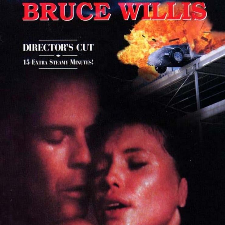 Bruce Willis list Bruce Willis Movies List