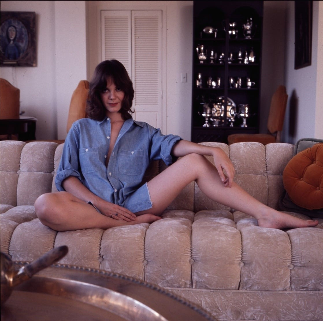foto Anne Lockhart (actress)