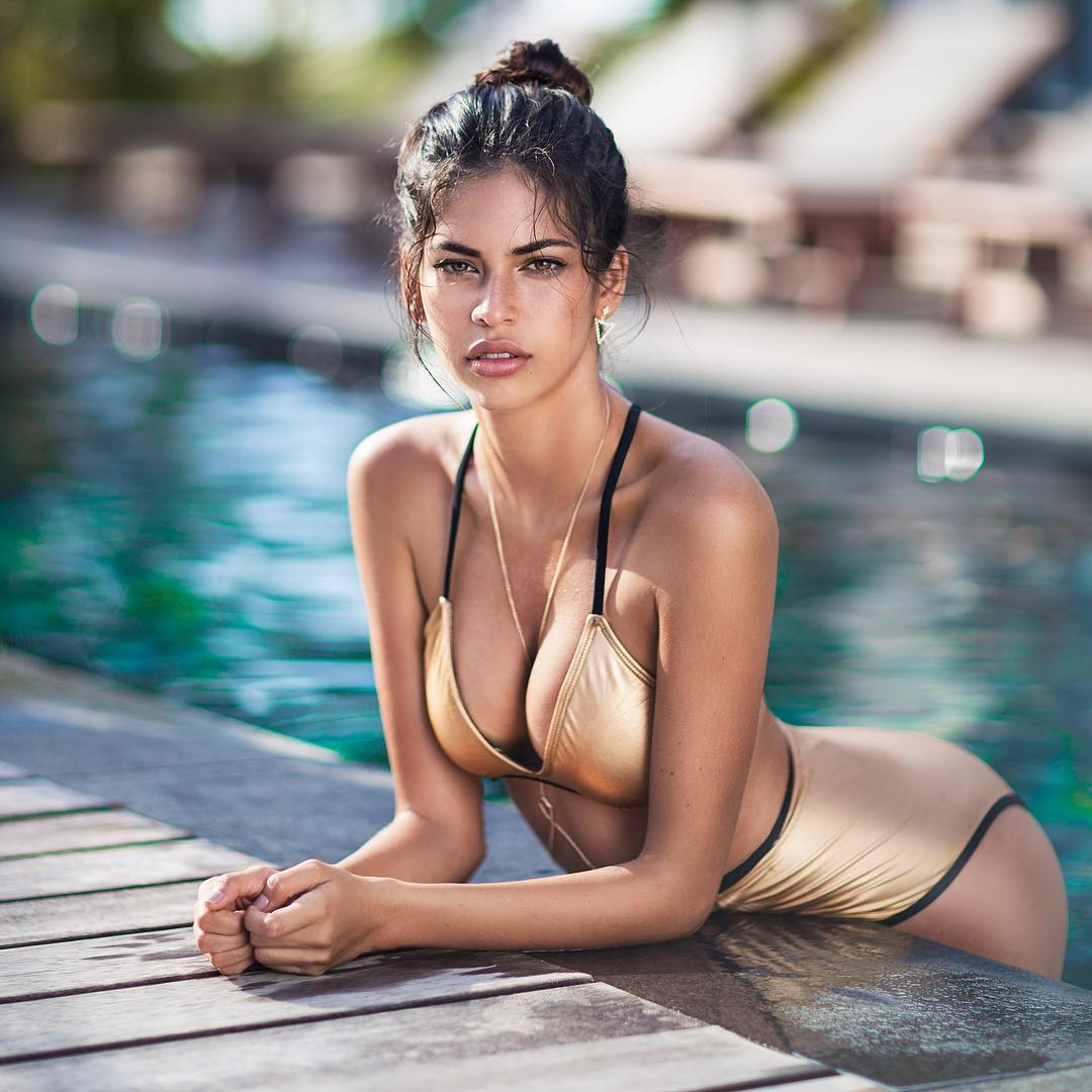 Images Juliana Herz naked (86 photos), Topless, Is a cute, Boobs, cleavage 2018