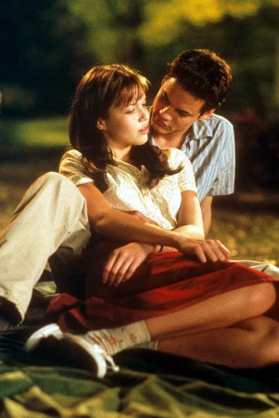 film a walk to remember myegy