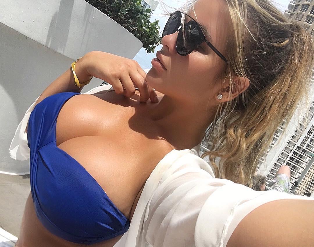Nadia Nicole Porn Videos Pornhubcom