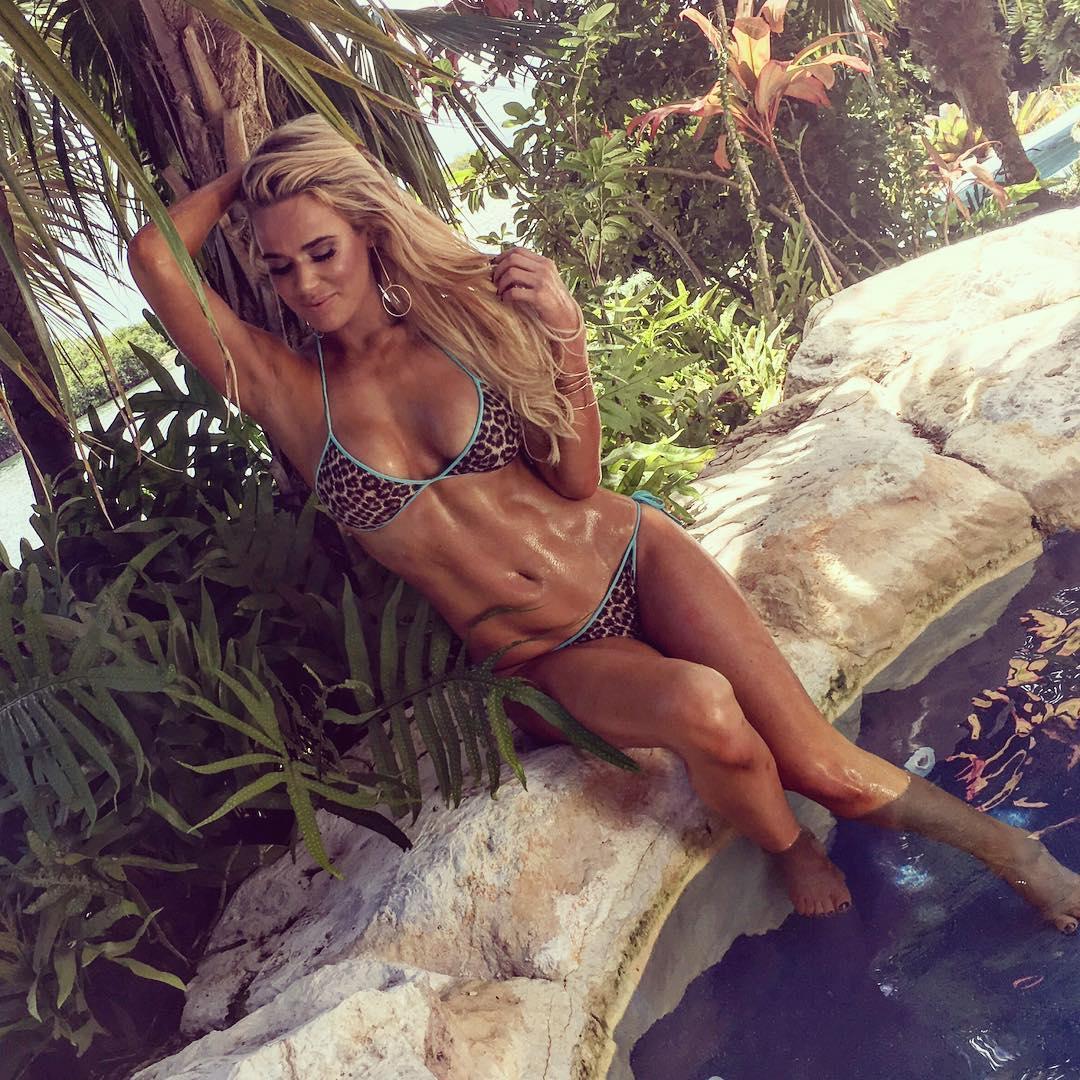 Celebrity Anna Venice nudes (41 photos), Sexy, Sideboobs, Boobs, underwear 2015
