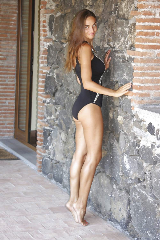 Feet Alena Vodonaeva nude (44 foto and video), Ass, Cleavage, Selfie, braless 2017