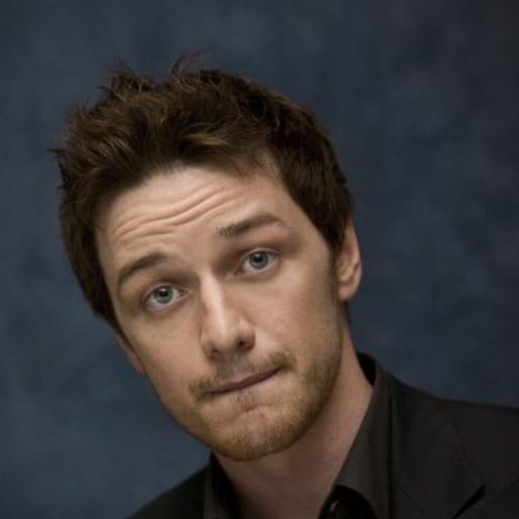Attractive Male Actors List