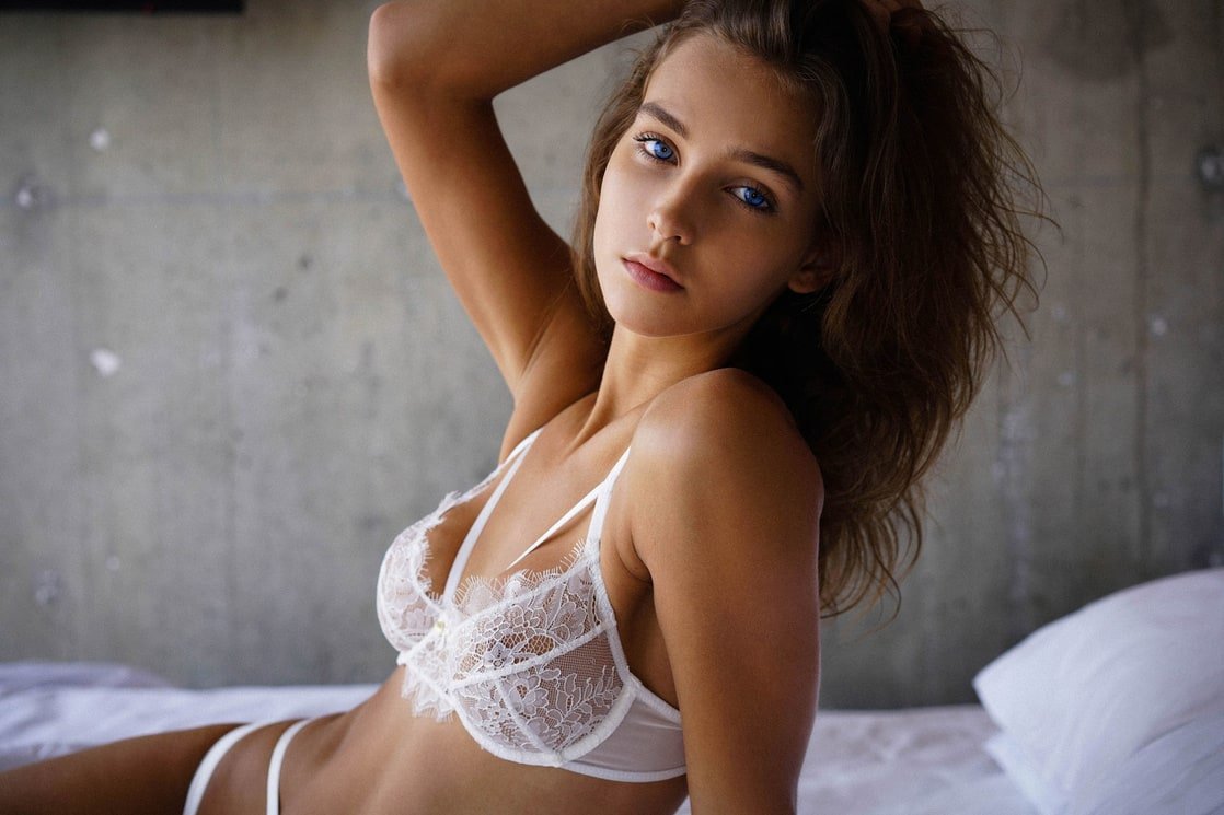 Feet Jane March nude (54 photos), Pussy, Sideboobs, Instagram, cleavage 2019