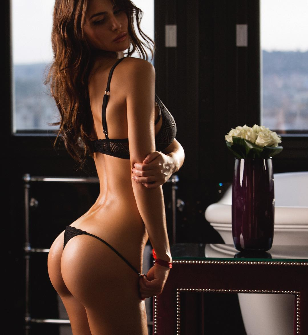 Sexy Silvia Caruso nudes (37 photo), Ass, Hot, Selfie, cleavage 2018