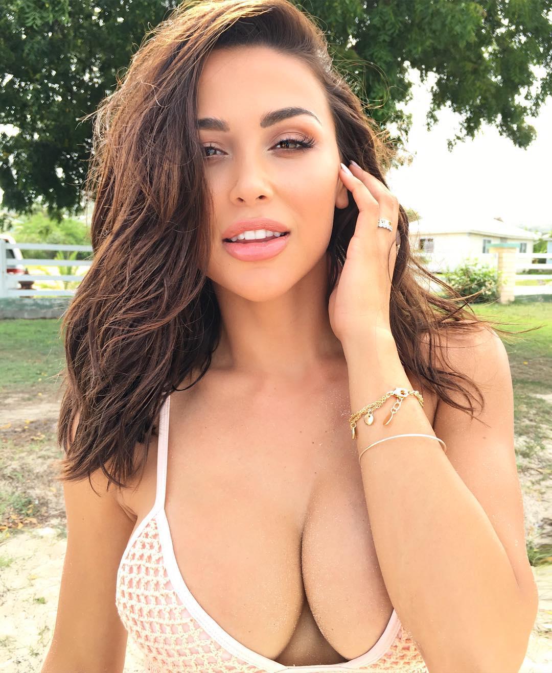 Ana Cheri Playboy ana cheri wikipedia | ana cheri height, weight, age, bio