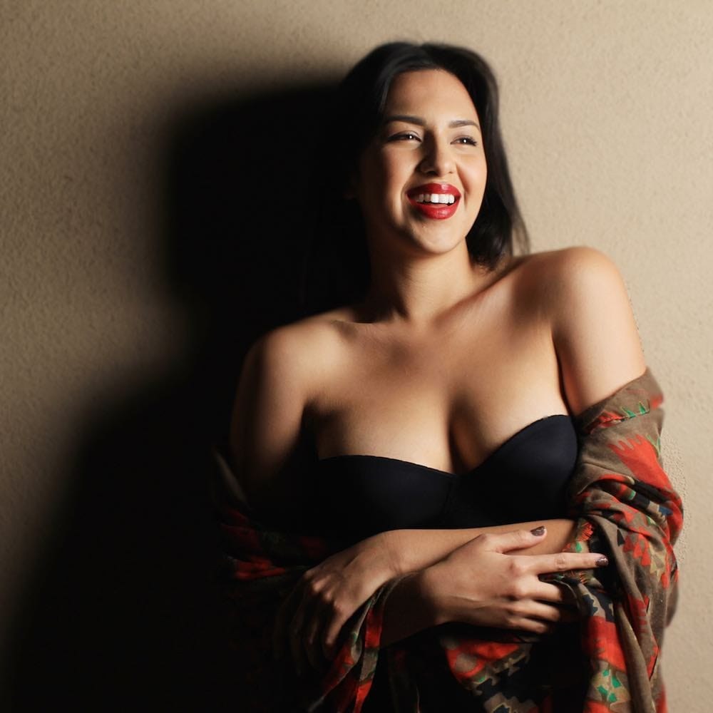 Forum on this topic: Nia Daniati, roseanne-supernault/