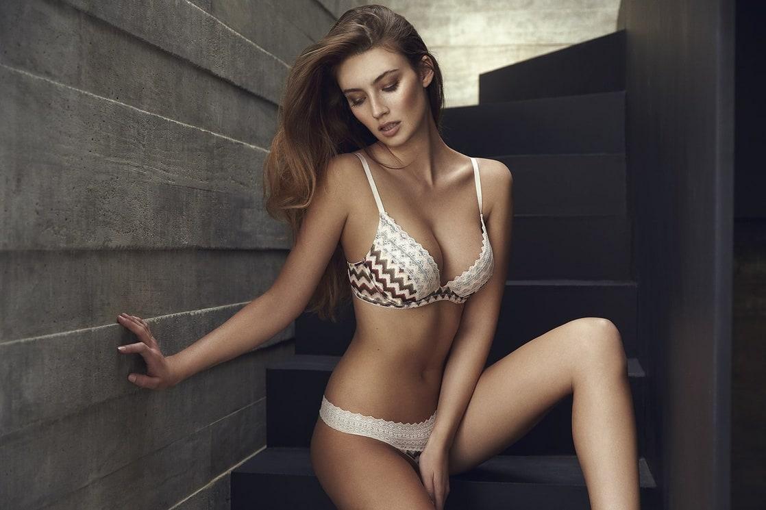 Bikini Lorena Rae nudes (44 foto and video), Ass, Hot, Selfie, cleavage 2020