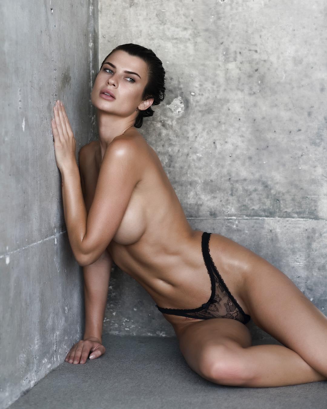 2019 Destiny Sierra nudes (97 foto and video), Sexy, Sideboobs, Instagram, braless 2018