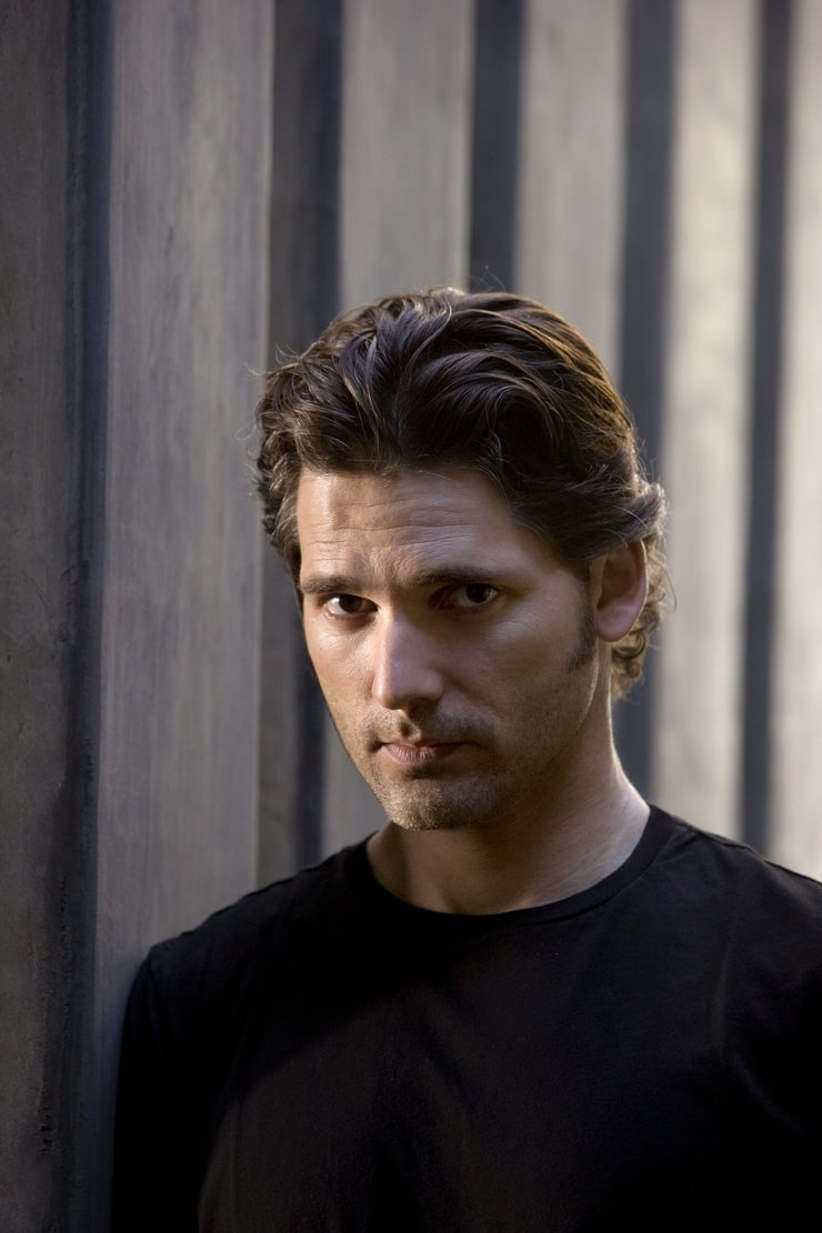 """oh you're Eric bana photos sexy"