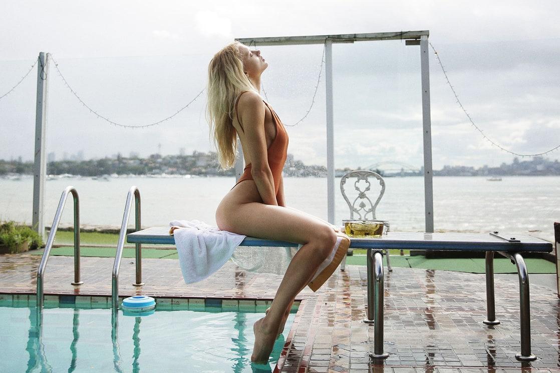 Sexy Victoria Germyn nudes (63 photo), Ass, Paparazzi, Twitter, butt 2017