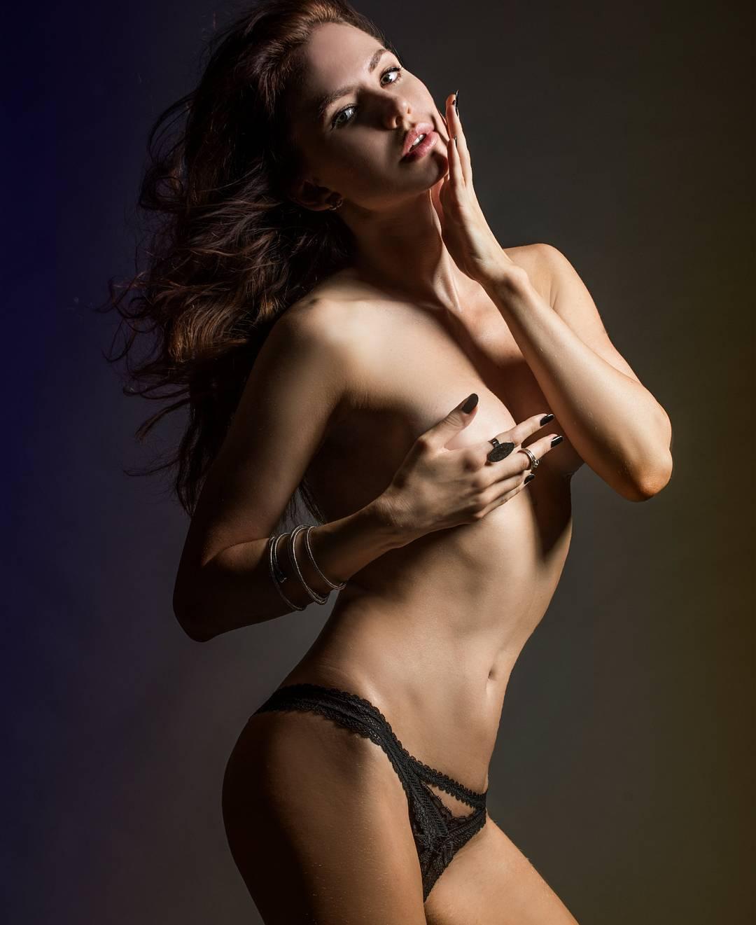Fotos Yuliya Lasmovich nude (77 photos), Pussy, Bikini, Twitter, lingerie 2018