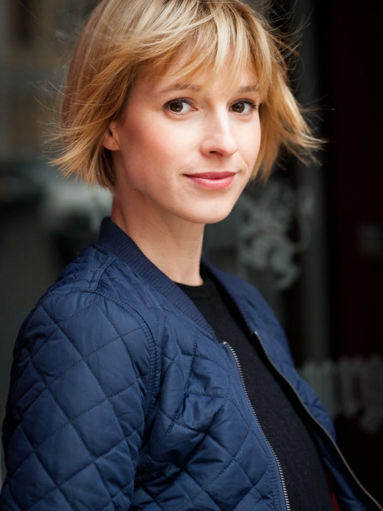 Lisa Bitter