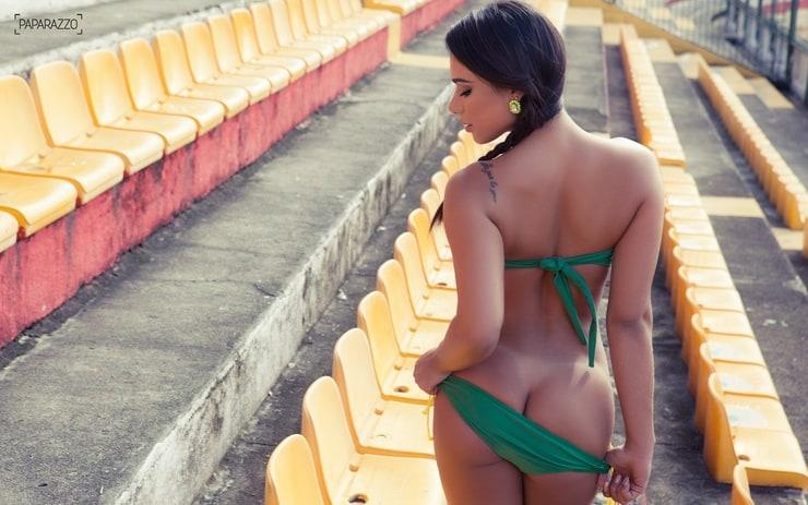 Erotica Patricia Jordane  naked (42 fotos), YouTube, underwear