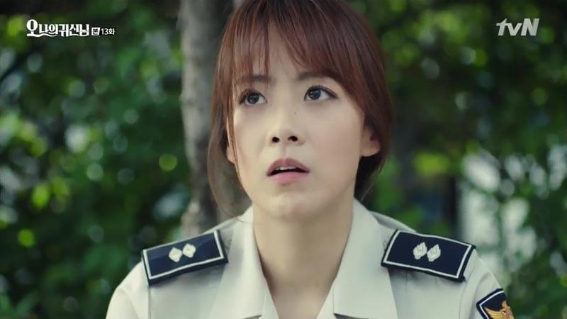 Hyeon-kyeong Ryu