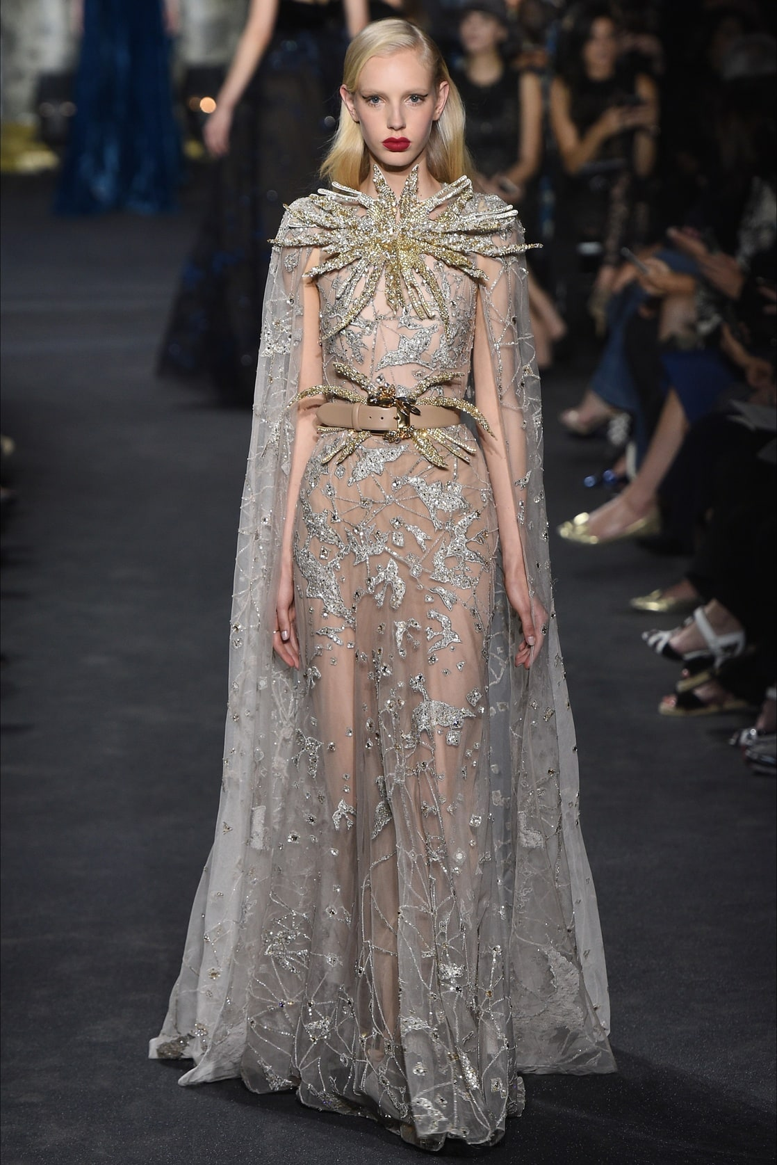 Picture of Elie Saab world
