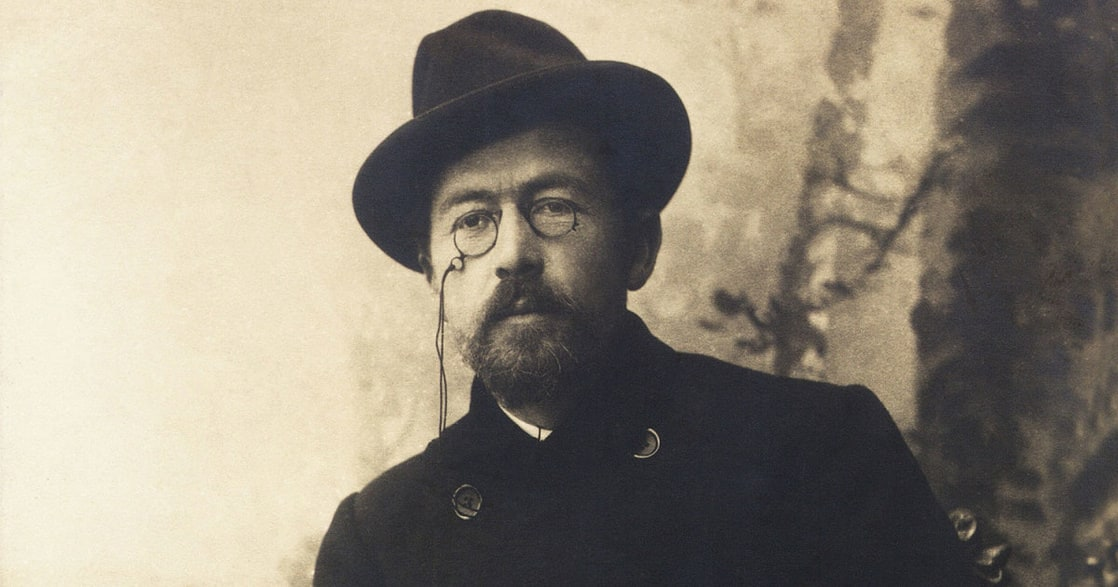 chekov anton The plays of anton chekov: nine plays including the seagull and others, translation by garnett, caxton house, 1945 anton chekhov's plays, translated and.